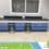 bàn ghế phòng thí nghiệm đa dạng đẹp giá cạnh tranh