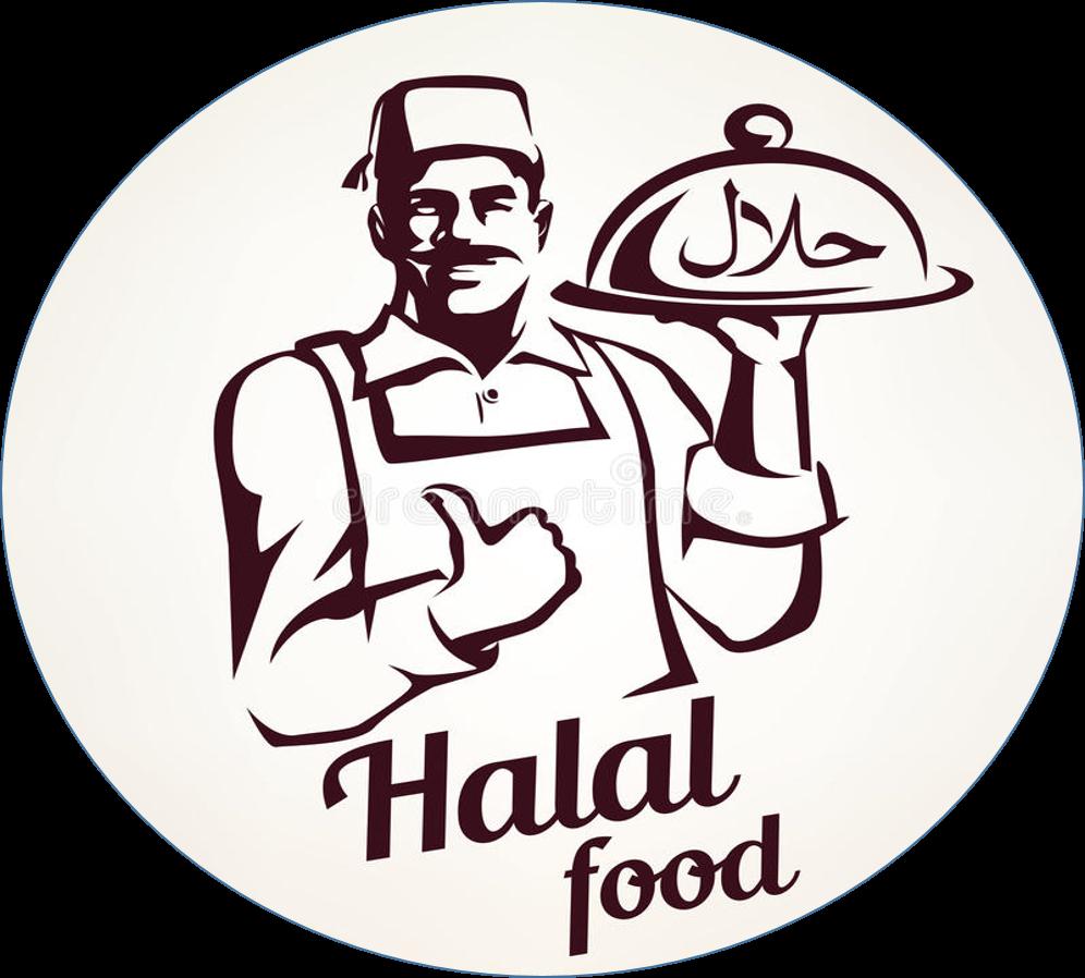thực phẩm halal, thực phẩm halal, halal là gì? halal la gi, cac sann phan halal, thị trường halal