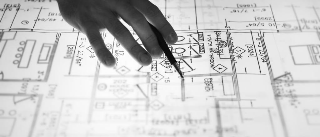 thiết kế xây dựng phòng thí nghiệm