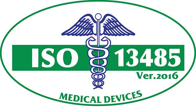 tiêu chuẩn iso 13458