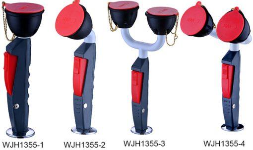 Vòi rửa mắt phòng thí nghiệm WJH1355