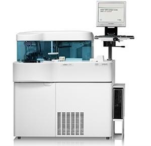 Hình ảnh máy sinh học phân tử QIAsymphony SP