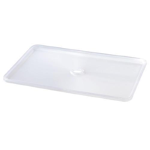INP313N - Nắp thùng đựng đồ bằng nhựa Inplus Story 311,312 (Màu nhựa)