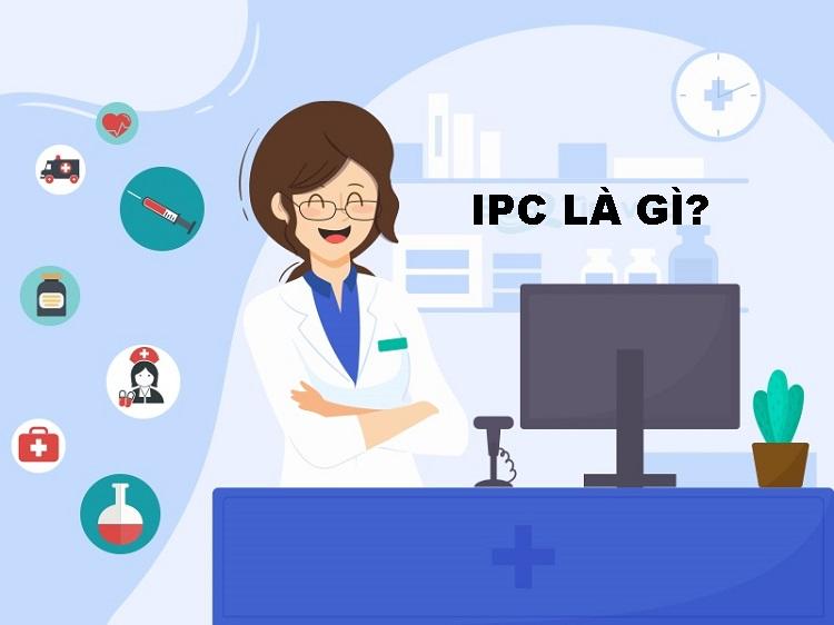 IPC là gì